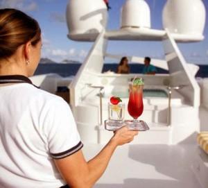 1326897113_mega_yacht_crew_-300x271
