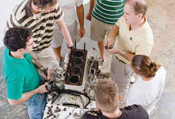 Applied-Engines-Course-International-Yacht-Training-inset1