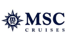 MSC1-230x150