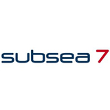 Subsea-7.1
