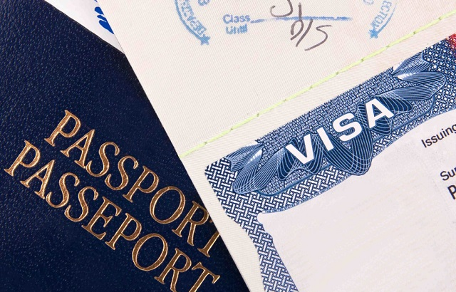 Entering the Caribbean: Visa MUST Know