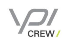 YPICrew_logo-230x150