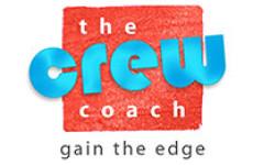 crew-coach-230x150