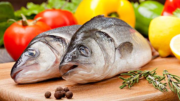 MCA Food Hygiene Course | Certified Superyacht Academy