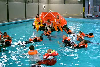 life_raft_training_satcw95
