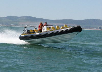 powerboat-course-2