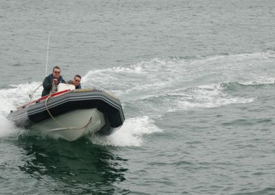 powerboat_training_courses