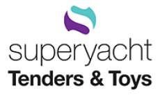superyacht_toys-230x150